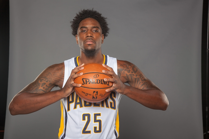 9566975-rakeem-christmas-nba-indiana-pacers-media-day