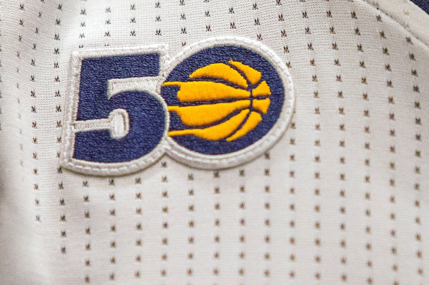 9567047-nba-indiana-pacers-media-day