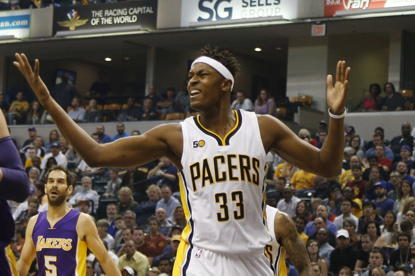 9648045-myles-turner-nba-los-angeles-lakers-indiana-pacers