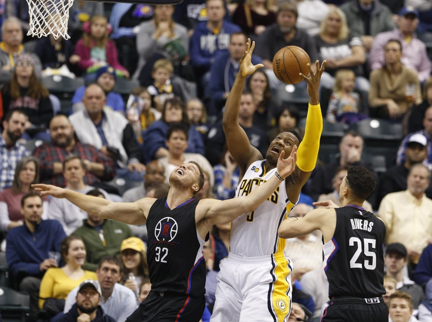 9709979-lavoy-allen-blake-griffin-nba-los-angeles-clippers-indiana-pacers