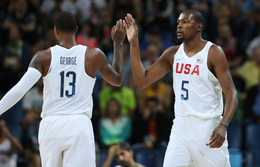 9452966-kevin-durant-paul-george-olympics-basketball-men