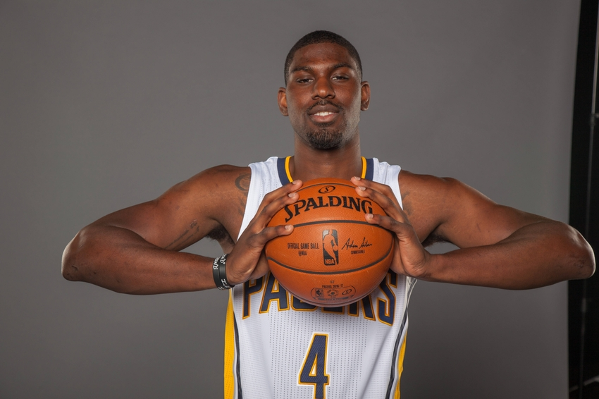 9567032-alex-poythress-nba-indiana-pacers-media-day