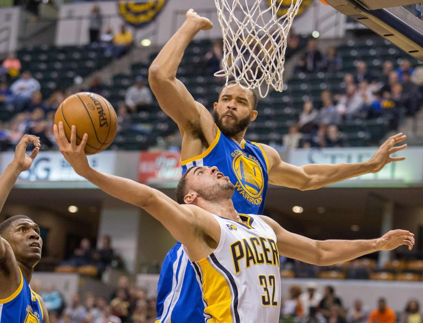 9696352-georges-niang-javale-mcgee-nba-golden-state-warriors-indiana-pacers
