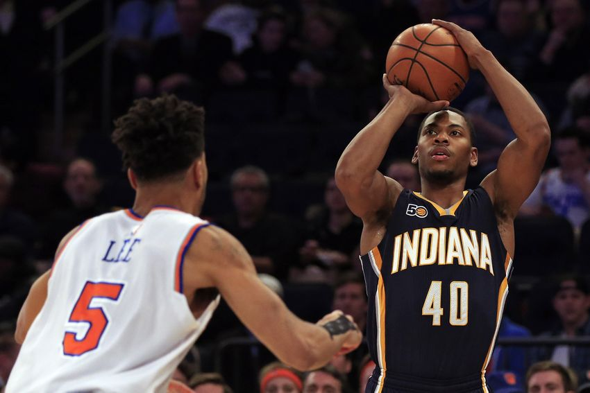 9758899-glenn-robinson-iii-courtney-lee-nba-indiana-pacers-new-york-knicks