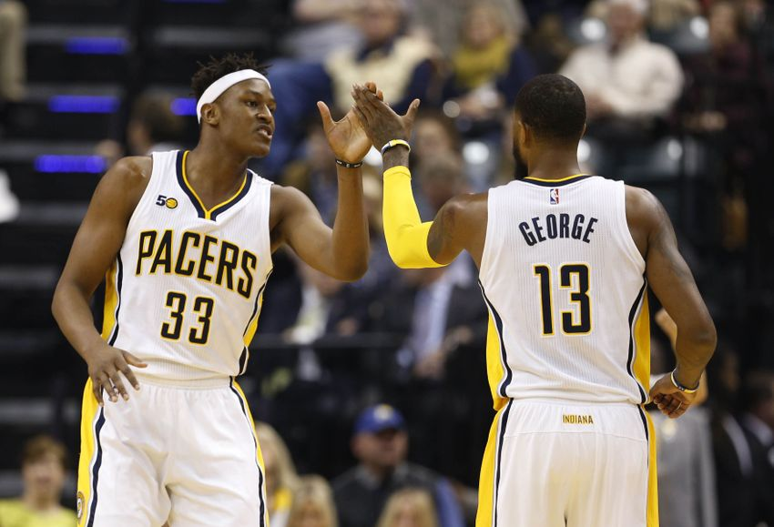 9782679-myles-turner-paul-george-nba-orlando-magic-indiana-pacers