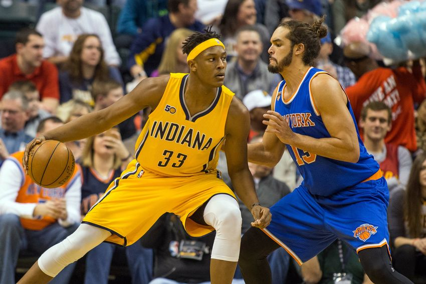 9795709-myles-turner-joakim-noah-nba-new-york-knicks-indiana-pacers