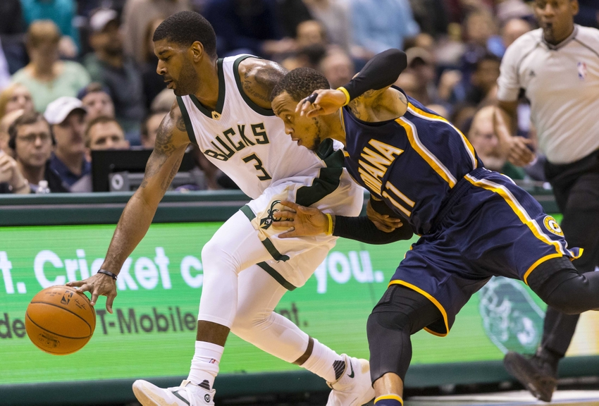 9153486-monta-ellis-o.j.-mayo-nba-indiana-pacers-milwaukee-bucks