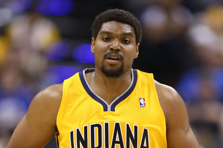 Miller Time Podcast Episode #52: Bringing Up Bynum - 8 Points, 9 ...