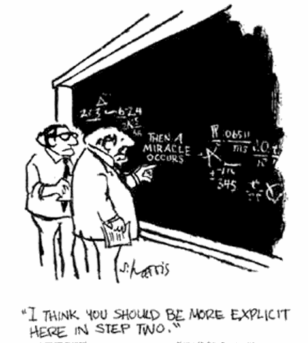 then-a-miracle-occurs-cartoon