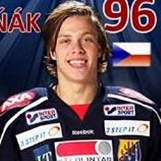 david_pastrnak_sodertalje