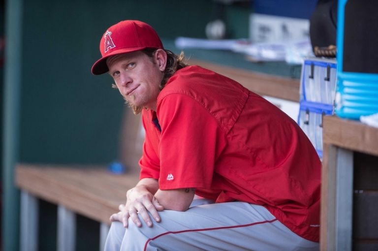 Jered-weaver-mlb-los-angeles-angels-texas-rangers-768x0