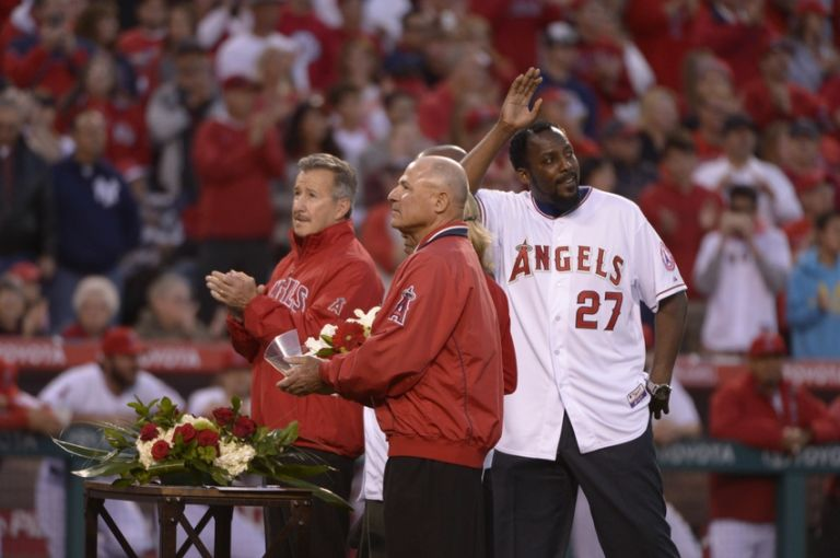 Vladimir-guerrero-mlb-seattle-mariners-los-angeles-angels-768x0