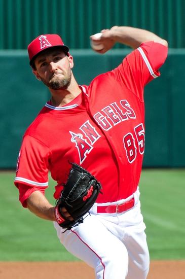 Nate-smith-mlb-spring-training-cincinnati-reds-los-angeles-angels-1