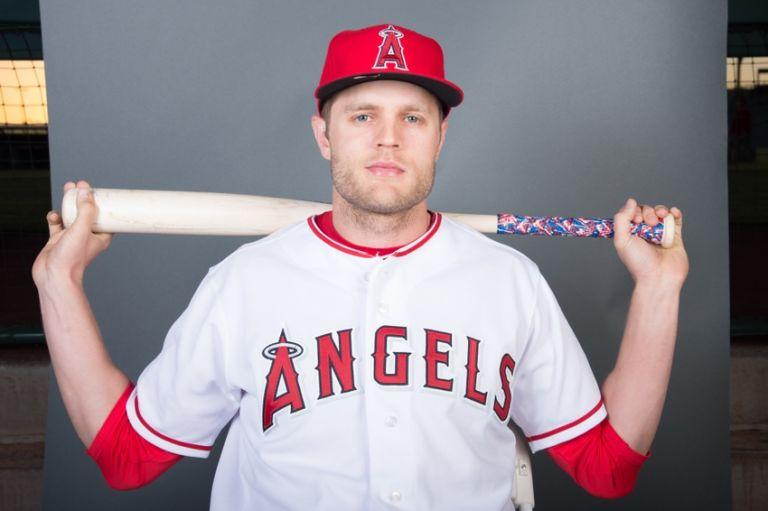 Nick-buss-mlb-los-angeles-angels-media-day-768x511