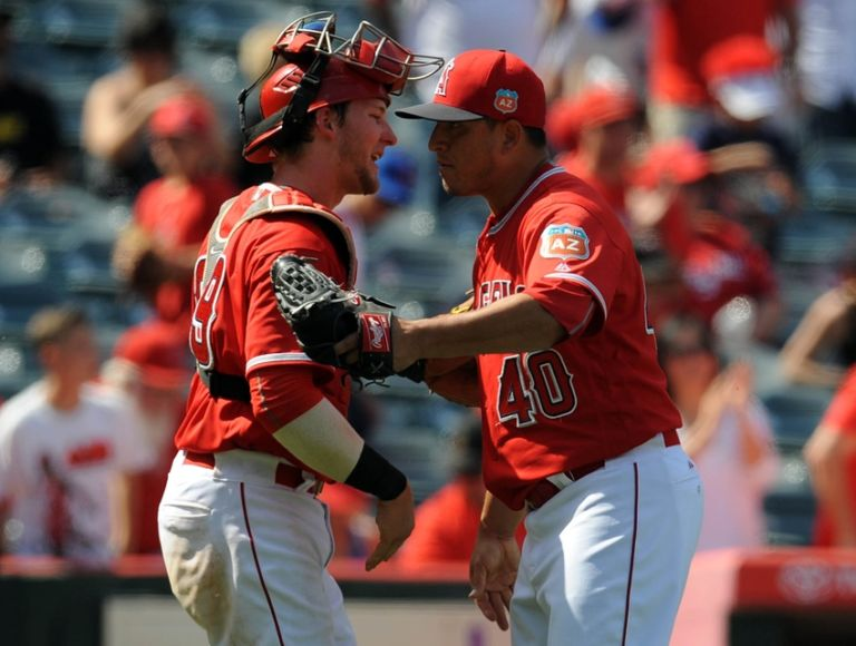 Javy-guerra-mlb-spring-training-chicago-cubs-los-angeles-angels-768x580