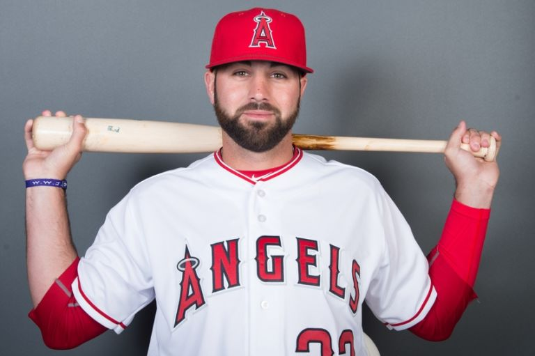 Kaleb-cowart-mlb-los-angeles-angels-media-day-768x511