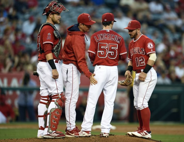 Charles-nagy-tim-lincecum-mlb-oakland-athletics-los-angeles-angels-768x594