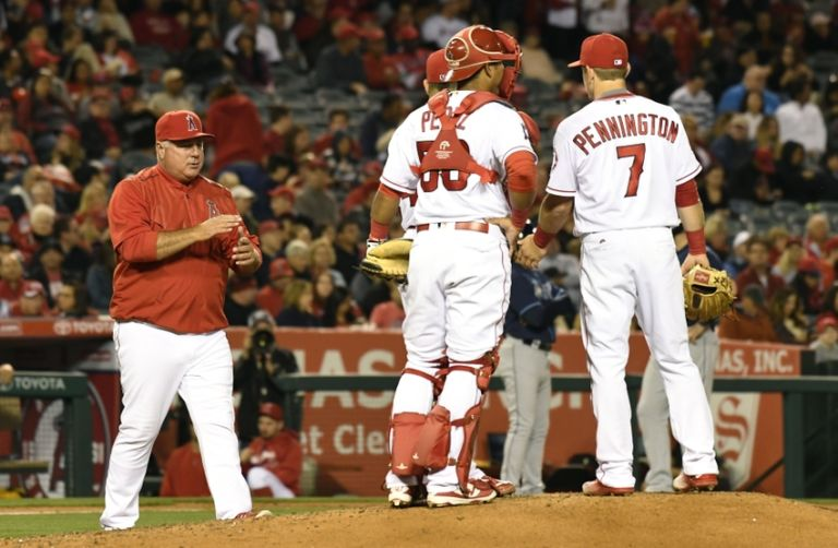 Mike-scioscia-jose-alvarez-mlb-tampa-bay-rays-los-angeles-angels-768x502