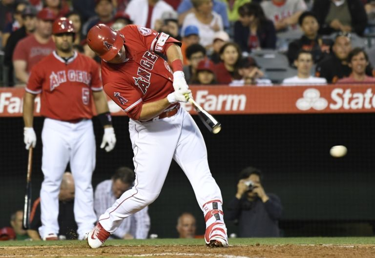 Mike-trout-mlb-minnesota-twins-los-angeles-angels-1-768x529