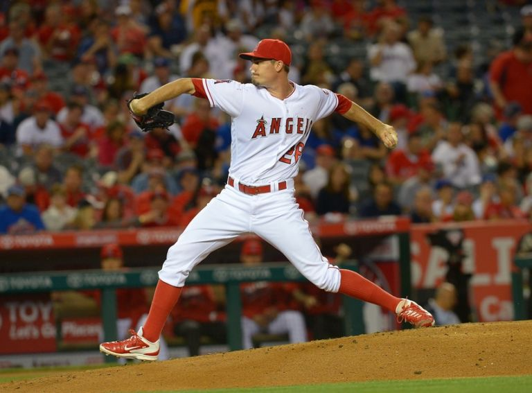 Andrew-heaney-mlb-chicago-cubs-los-angeles-angels-768x567