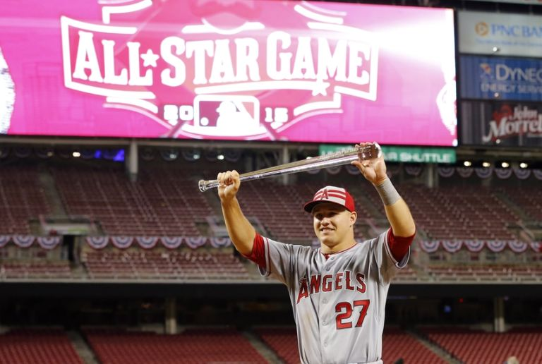 8696987-mike-trout-mlb-all-star-game-768x516