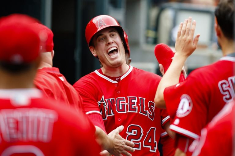 9504598-c.j.-cron-mlb-los-angeles-angels-detroit-tigers-768x511