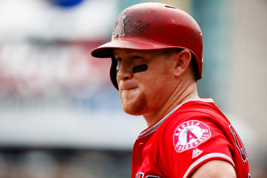 9510490-kole-calhoun-mlb-los-angeles-angels-detroit-tigers-1