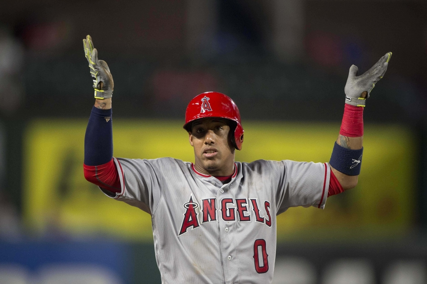9553936-yunel-escobar-mlb-los-angeles-angels-texas-rangers