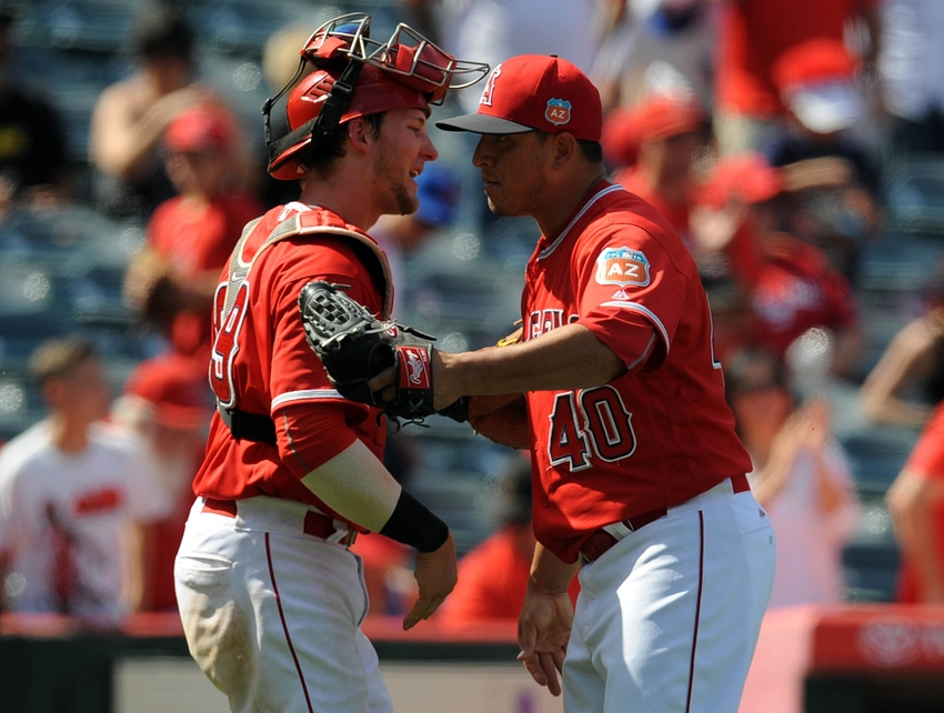 9226728-javy-guerra-mlb-spring-training-chicago-cubs-los-angeles-angels