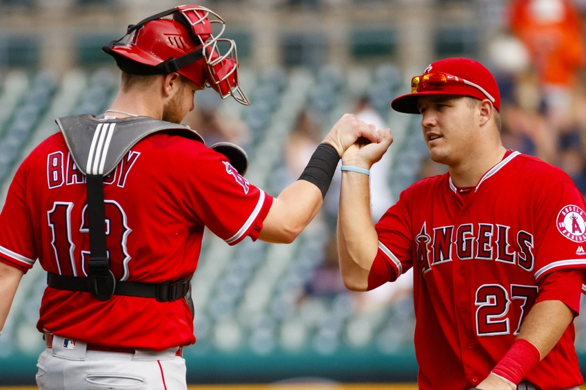 9504735-jett-bandy-mike-trout-mlb-los-angeles-angels-detroit-tigers