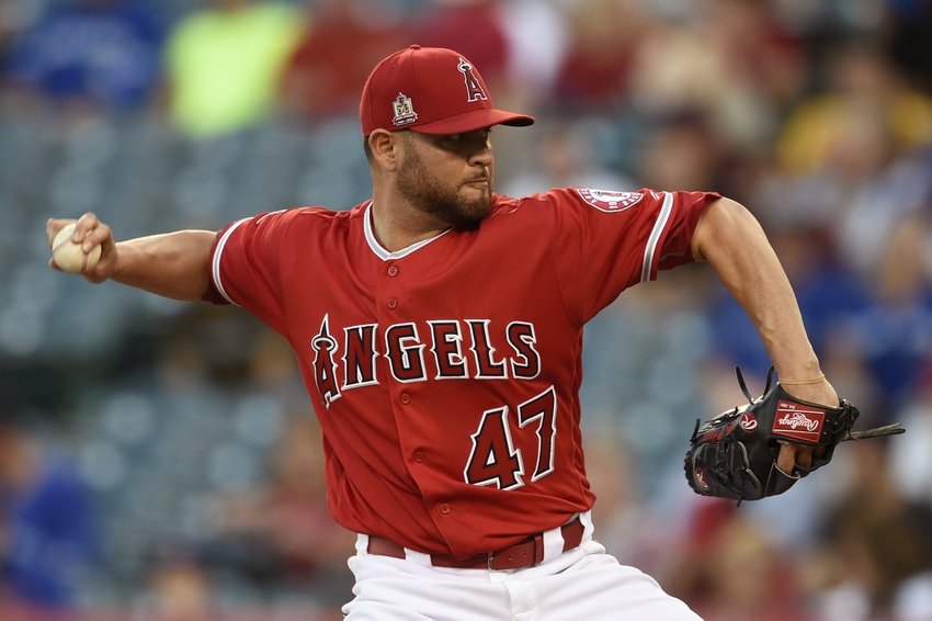 9546971-ricky-nolasco-mlb-toronto-blue-jays-los-angeles-angels-2