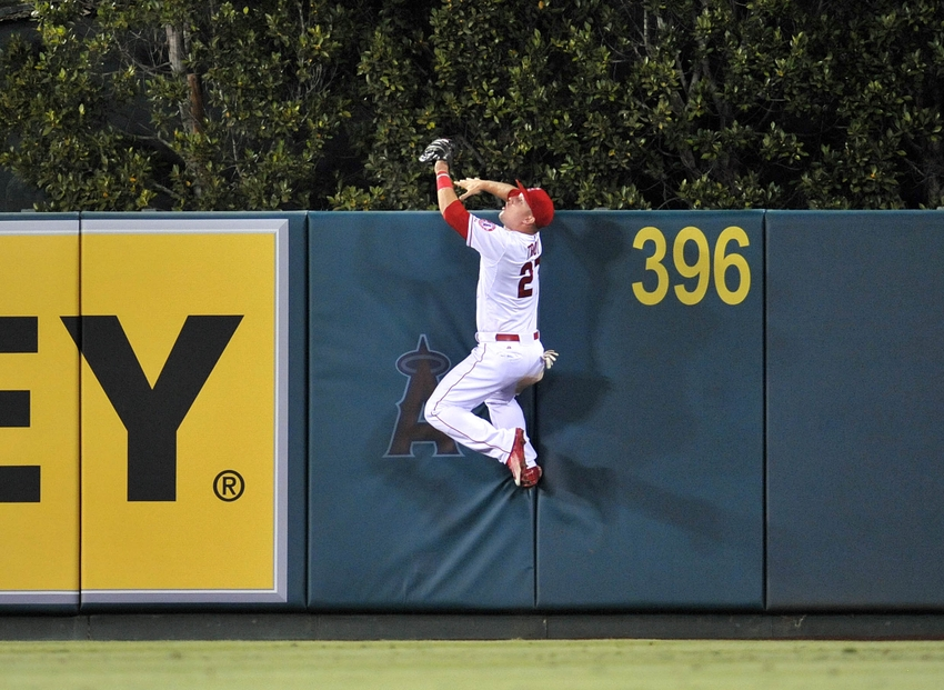 8827510-jesus-montero-mike-trout-mlb-seattle-mariners-los-angeles-angels