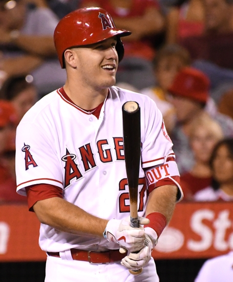 9569405-mike-trout-mlb-oakland-athletics-los-angeles-angels