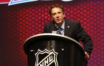 Joe-sakic-conner-bleackley-nhl-2014-nhl-draft-e1411186820878