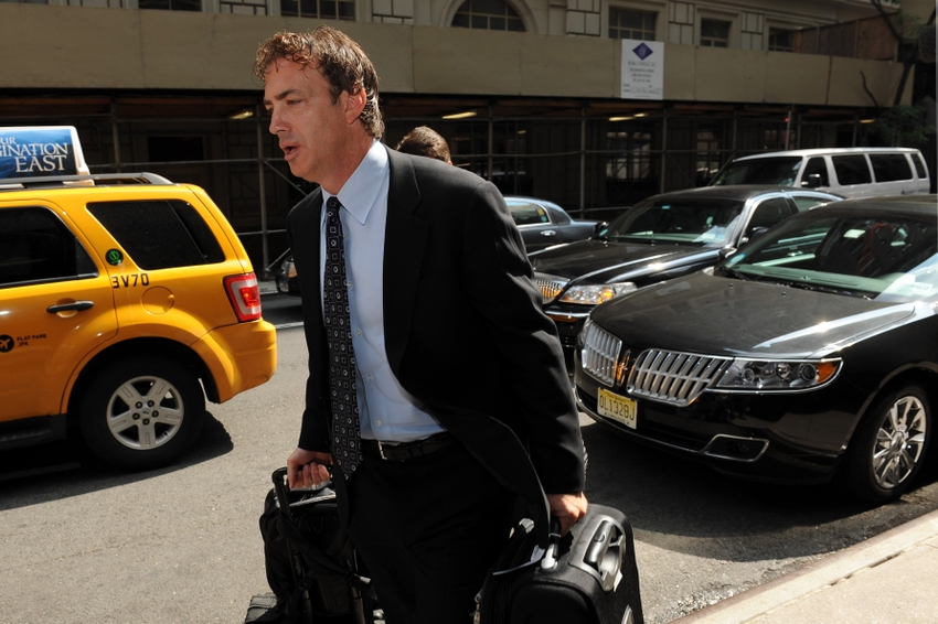 Joe-sakic-nhl-board-of-governors-meeting