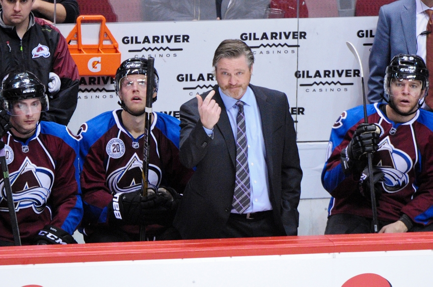 Patrick-roy-nhl-colorado-avalanche-arizona-coyotes