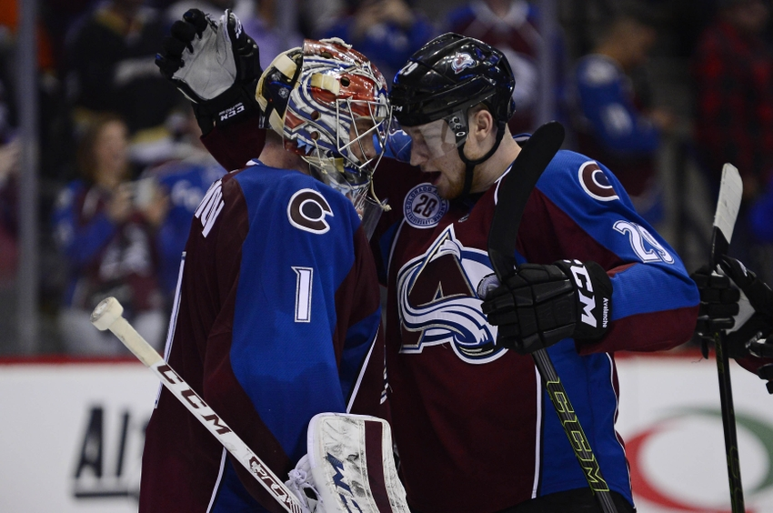 9172115-semyon-varlamov-nathan-mackinnon-nhl-anaheim-ducks-colorado-avalanche