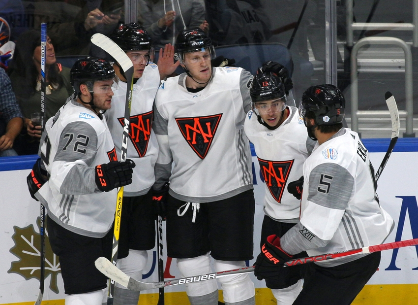 9528643-nathan-mackinnon-hockey-world-cup-of-hockey-pre-tournament-team-europe-vs-team-north-america
