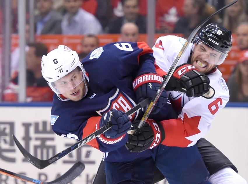 9554721-shea-weber-erik-johnson-hockey-world-cup-of-hockey-team-canada-vs-team-usa