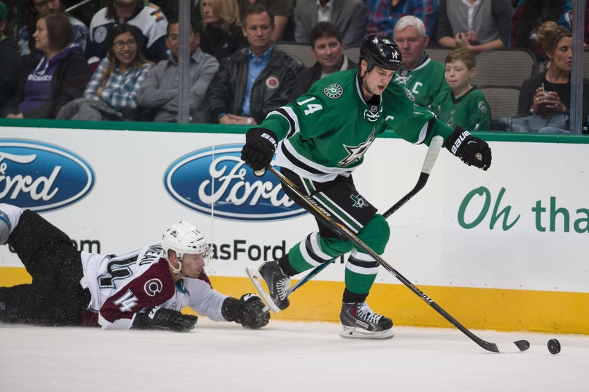 9f36be9d930 Colorado Avalanche  3 Players who Need to Step Up