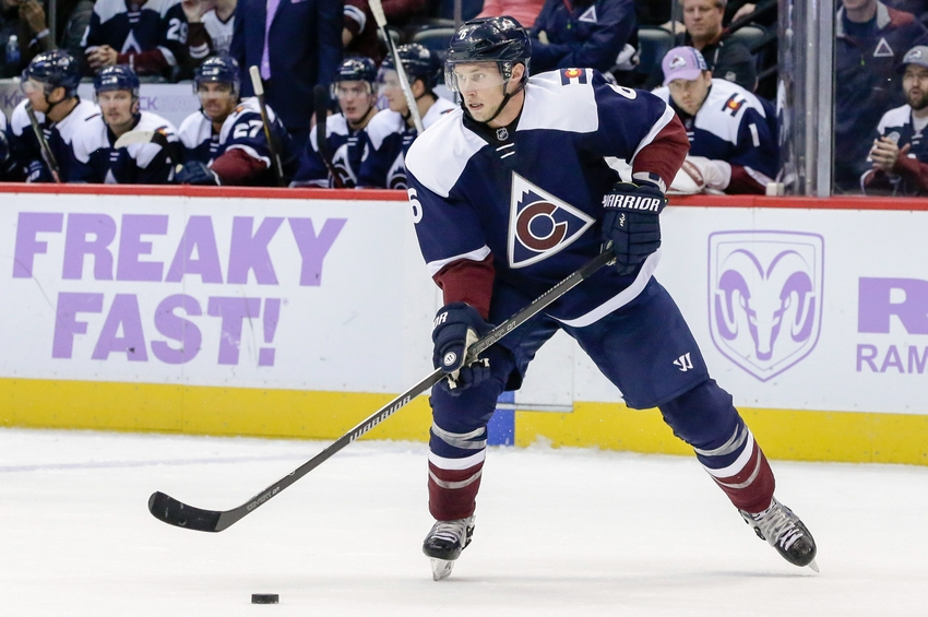 9679092-erik-johnson-nhl-minnesota-wild-colorado-avalanche-1