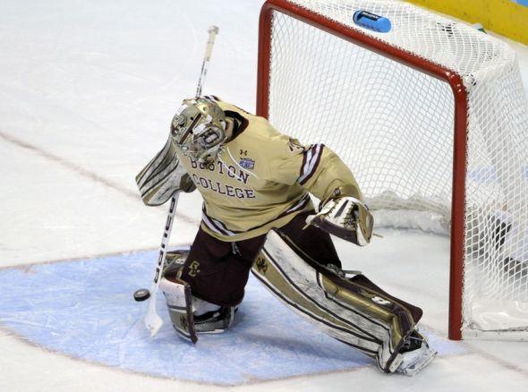 Ncaa-hockey-frozen-four-boston-college-vs-union-590x900