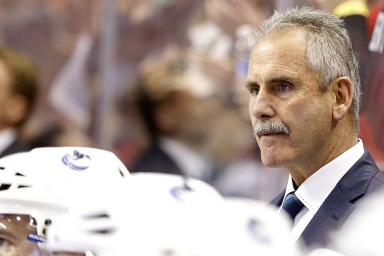 Willie-desjardins-nhl-vancouver-canucks-washington-capitals-768x0