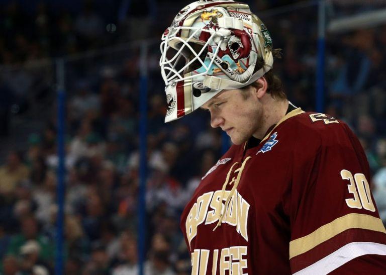 Ncaa-hockey-frozen-four-quinnipiac-vs-boston-college-1-768x547