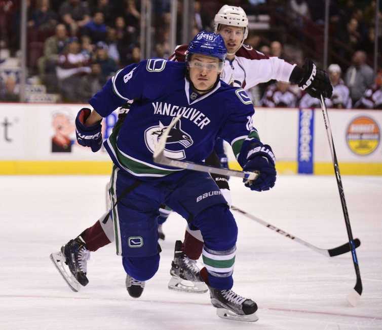 Jake-virtanen-nhl-colorado-avalanche-vancouver-canucks