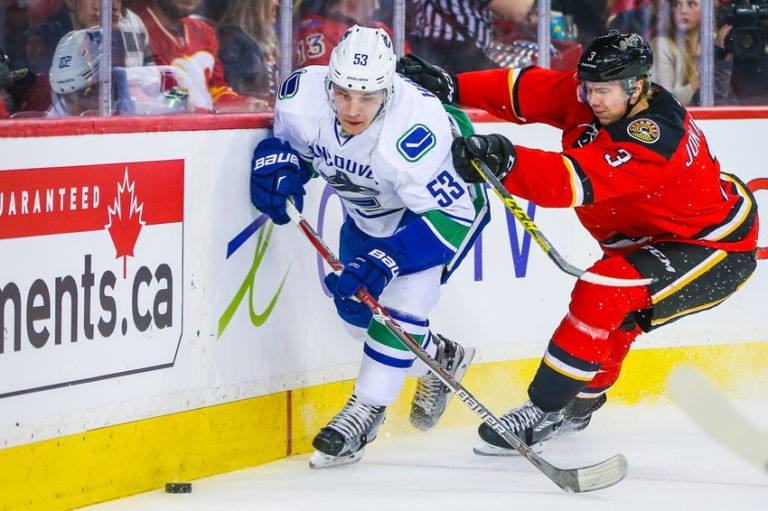 9235849-bo-horvat-nhl-vancouver-canucks-calgary-flames-768x511