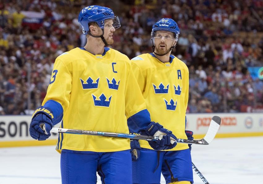 9551361-daniel-sedin-hockey-world-cup-of-hockey-team-russia-vs-team-sweden-1