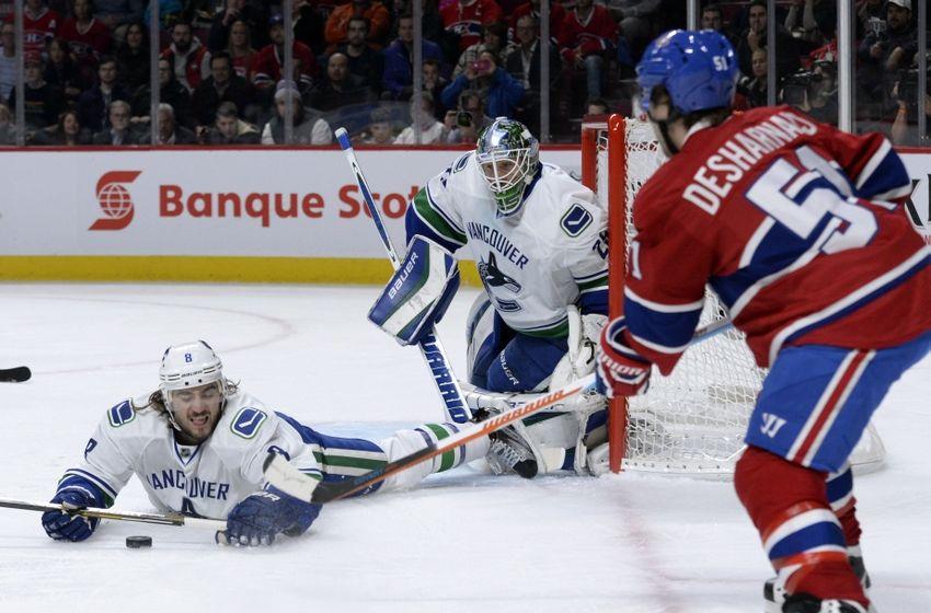 Vancouver canucks, canucks, vancouver canucks radio, vancouver hockey, hockey, nhl hockey