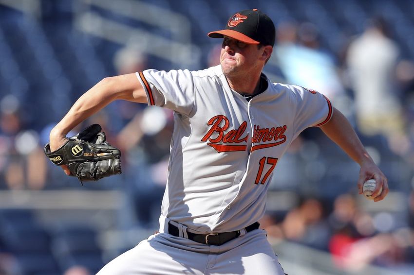 Brian-matusz-mlb-baltimore-orioles-new-york-yankees2