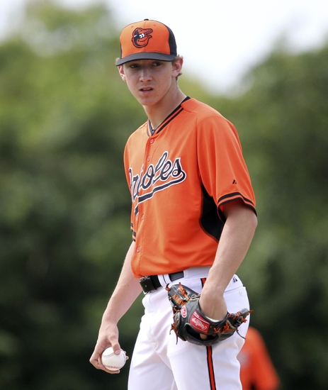 Hunter-harvey-mlb-baltimore-orioles-workout